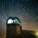 startrails_dome2