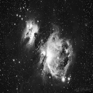 astro13