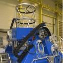 telescope_2009_08_14
