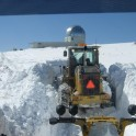 Snow Drifts 2010-03-12 (Medium)