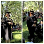 May 14, 2012 - MRO Students Graduate