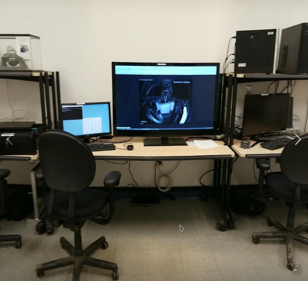 Interferometer_Control_Room